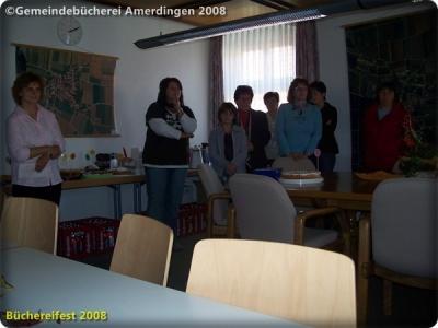 Buechereifest 2008_24