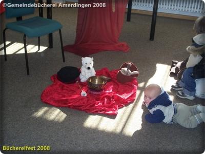Buechereifest 2008_26