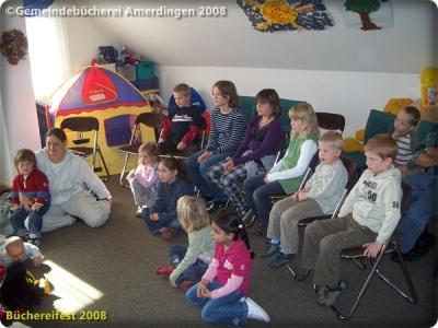 Buechereifest 2008_28
