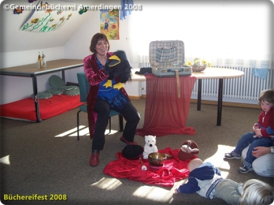 Buechereifest 2008_30