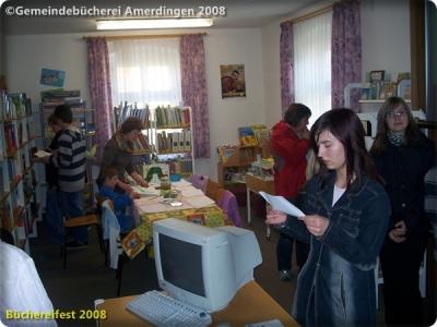 Buechereifest 2008_32
