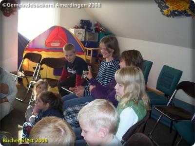 Buechereifest 2008_33