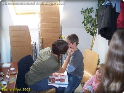 Buechereifest 2008_36