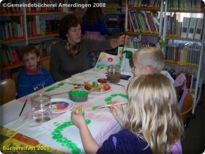 Buechereifest 2008_39