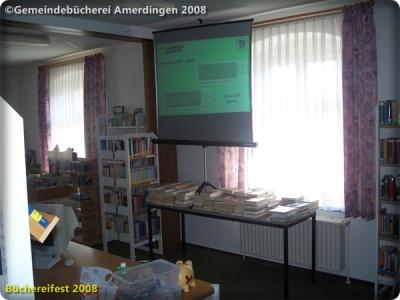 Buechereifest 2008_3