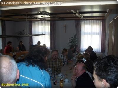 Buechereifest 2008_41