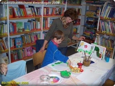 Buechereifest 2008_43