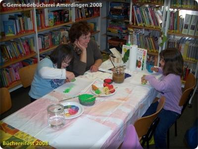 Buechereifest 2008_44
