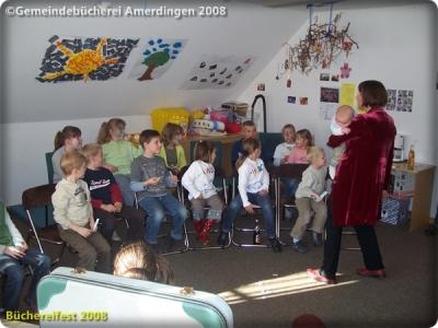 Buechereifest 2008_45