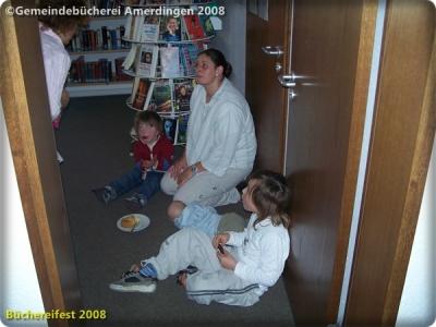 Buechereifest 2008_46