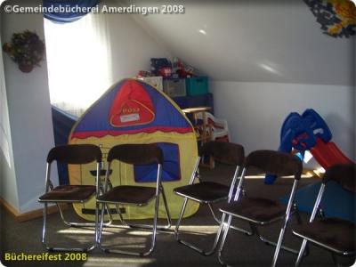 Buechereifest 2008_4