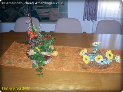 Buechereifest 2008_5