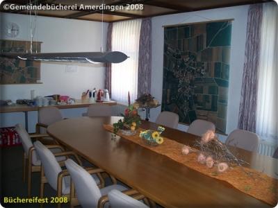 Buechereifest 2008_7