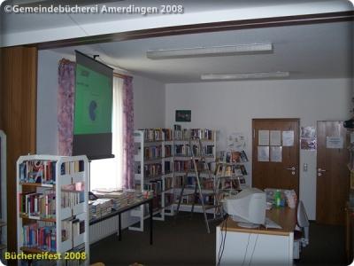 Buechereifest 2008_8