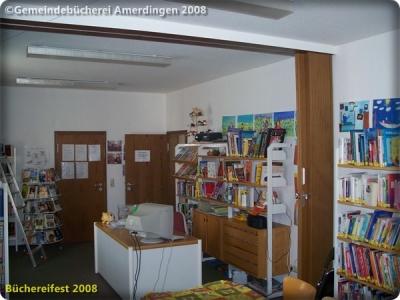 Buechereifest 2008_9