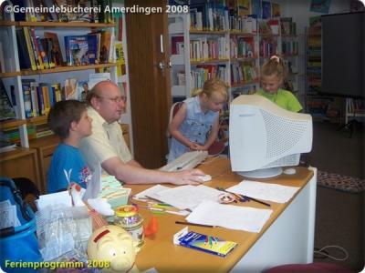 Ferienprogramm 2008_3