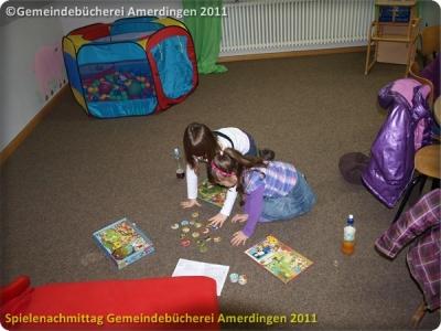Spielenachmittag Buecherei 20110103_10
