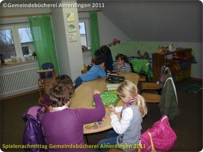 Spielenachmittag Buecherei 20110103_14