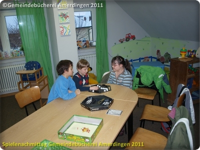 Spielenachmittag Buecherei 20110103_18