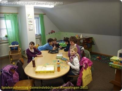 Spielenachmittag Buecherei 20110103_1