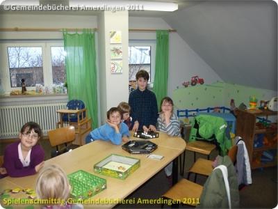 Spielenachmittag Buecherei 20110103_20
