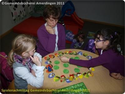 Spielenachmittag Buecherei 20110103_22