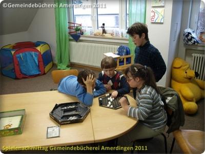 Spielenachmittag Buecherei 20110103_6