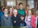 Besuch der Grundschule Amerdingen 16.01.2013_5