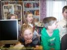 Besuch der Grundschule Amerdingen 16.01.2013_9
