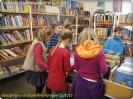 Besuch der Grundschule Amerdingen 09.11.2013_10