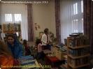 Besuch der Grundschule Amerdingen 09.11.2013_11