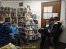 Besuch der Grundschule Amerdingen 09.11.2013_12