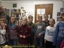 Besuch der Grundschule Amerdingen 09.11.2013_13