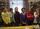 Besuch der Grundschule Amerdingen 09.11.2013_15