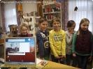 Besuch der Grundschule Amerdingen 09.11.2013_16