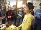 Besuch der Grundschule Amerdingen 09.11.2013_17