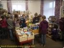 Besuch der Grundschule Amerdingen 09.11.2013_18