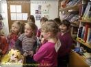 Besuch der Grundschule Amerdingen 09.11.2013_19