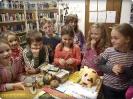 Besuch der Grundschule Amerdingen 09.11.2013_20