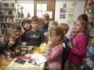 Besuch der Grundschule Amerdingen 09.11.2013_21
