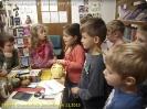 Besuch der Grundschule Amerdingen 09.11.2013_22