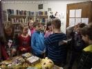 Besuch der Grundschule Amerdingen 09.11.2013_7