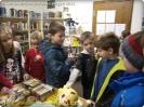 Besuch der Grundschule Amerdingen 09.11.2013_8