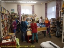 Besuch der Grundschule Amerdingen 09.11.2013_9