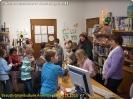 Besuch der Grundschule Amerdingen 20111214_101