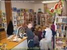 Besuch der Grundschule Amerdingen 20111214_022
