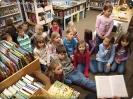 Besuch der Grundschule Amerdingen 20111214_072