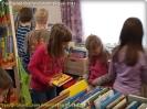 Besuch der Grundschule Amerdingen 20111214_086