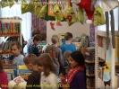 Besuch der Grundschule Amerdingen 20111214_088