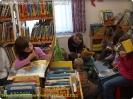 Besuch der Grundschule Amerdingen 20111214_093